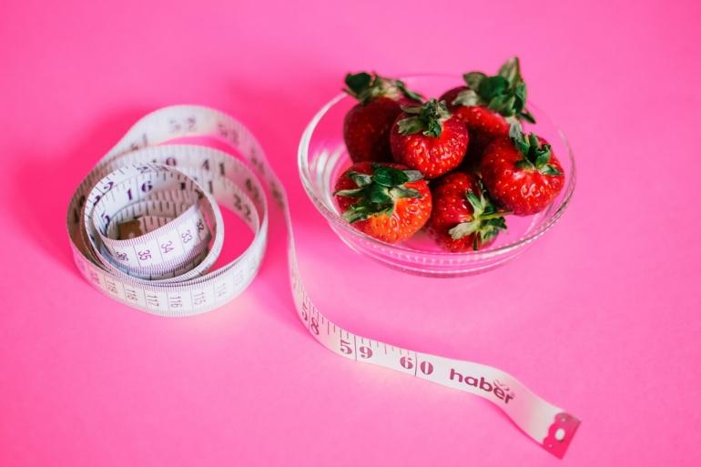 weight loss 2019